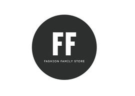 FF Store