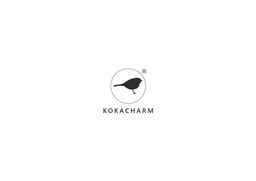 Kokacharm