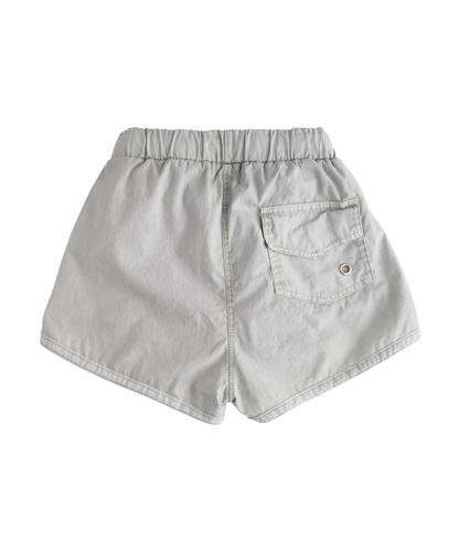Tocoto Vintage Плавательные шорты