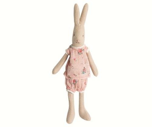 Maileg Мини кролик, девочка