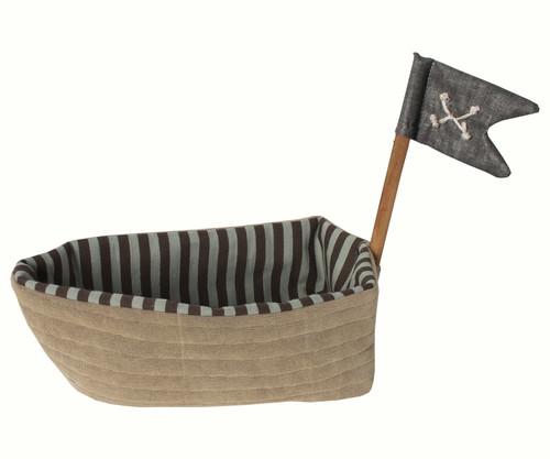 Maileg Пиратский корабль