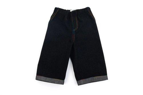 FUFA Брюки джинсовые детские