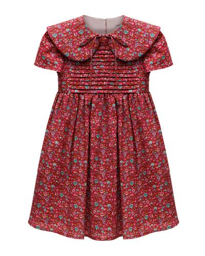 FUFA Платье детское Blooming Heart