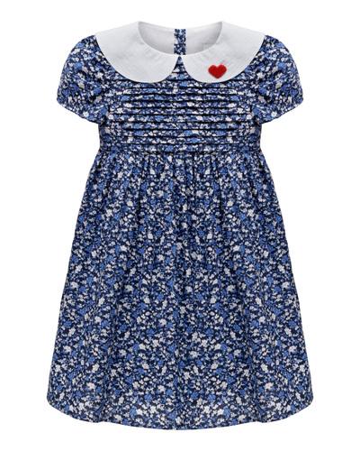 FUFA Платье детское Midnight Garden