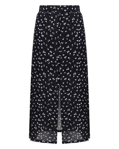 FUFA Good Girl Skirt