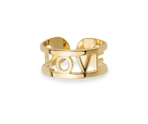 MYA BAY LOVE RING